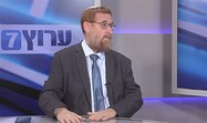 Yehudah Glick: 'No excuse for having yet another election'