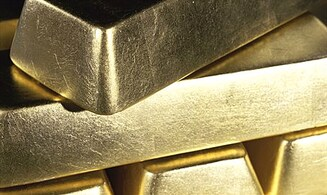 'Nazi Gold' Treasure Hunters Could Face Charges