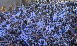 Minister: It's official - More Jews in Israel than US