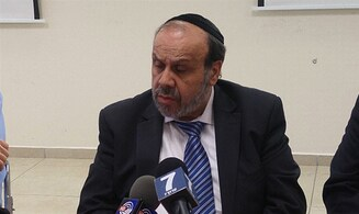 Lod Municipality petitions Supreme Court: Appoint rabbis to city