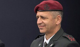 Court overturns decision by IDF Chief of Staff