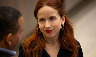 Changing her tune, MK Stav Shaffir says she won't demand Democratic Union's second spot
